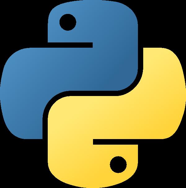 Jobs >> Python - Visual Studio Marketplace