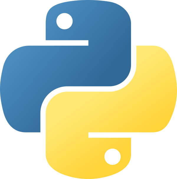 Python Downloads